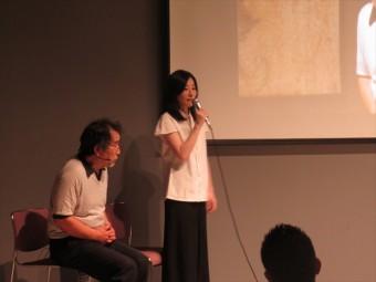 ◇日本の美しい文字プロジェクト vol.12 熊野_3