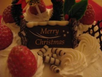 クリスマスと景気