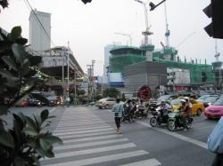 タイ・レポート ♯1_2