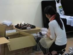 タイ・レポート #2_7