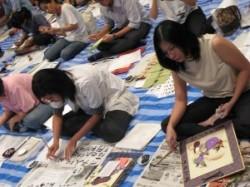 タイ・レポート #2_10