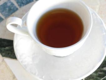 紅葉 紅茶 紅い空_4