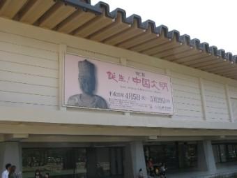 未来への遺産2011_8