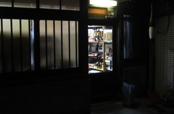 京都追記_1