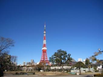 年末の東京散策_3