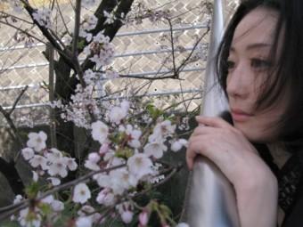 春の日に⑥