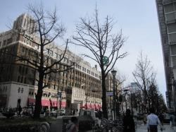 大阪にて_1