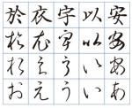 漢字文化圏に生きて