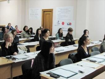 ◇日本の美しい文字プロジェクト vol.6 カザフスタン_10