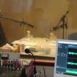 ラジオ・トーク